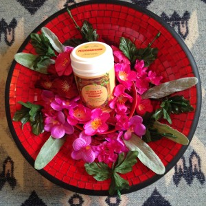 Ayurveda Vitamins and Antioxidants